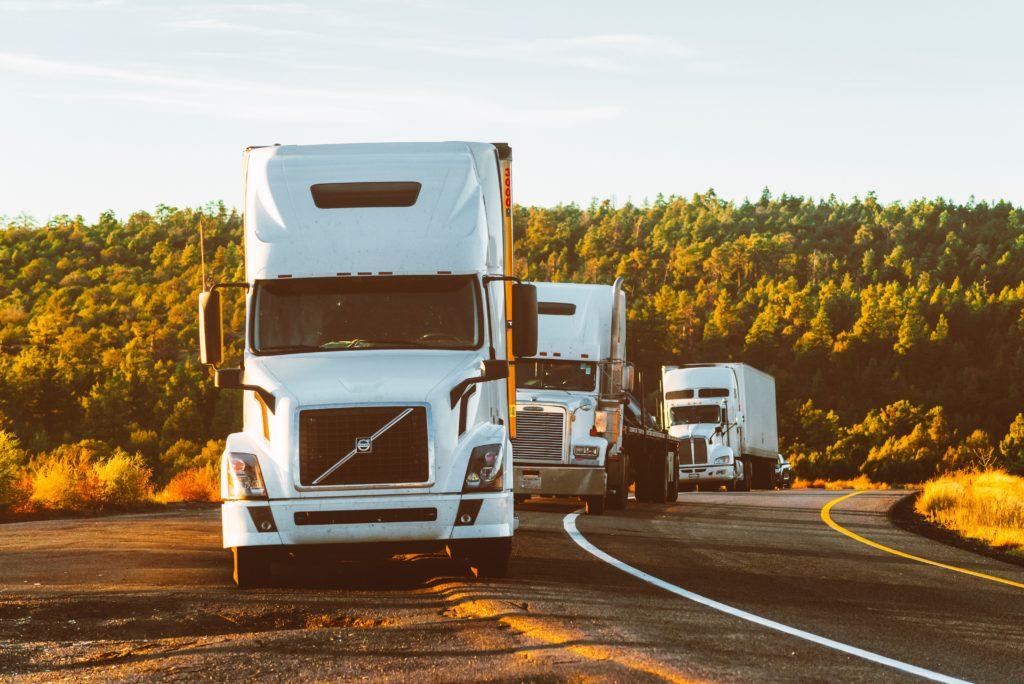 fleet-management-best-practices