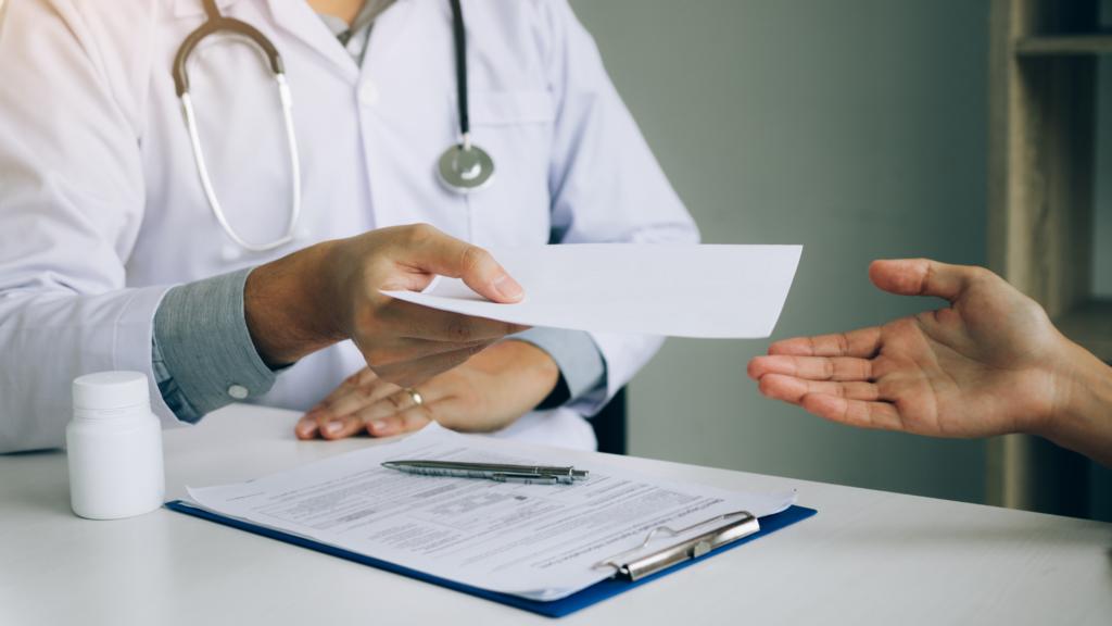 medical-billing-paper