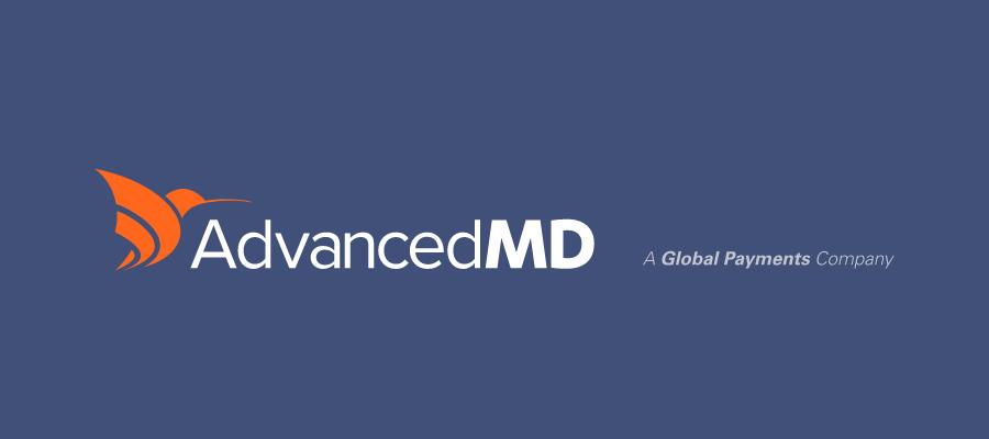 Clinic Billing Software advancedmd