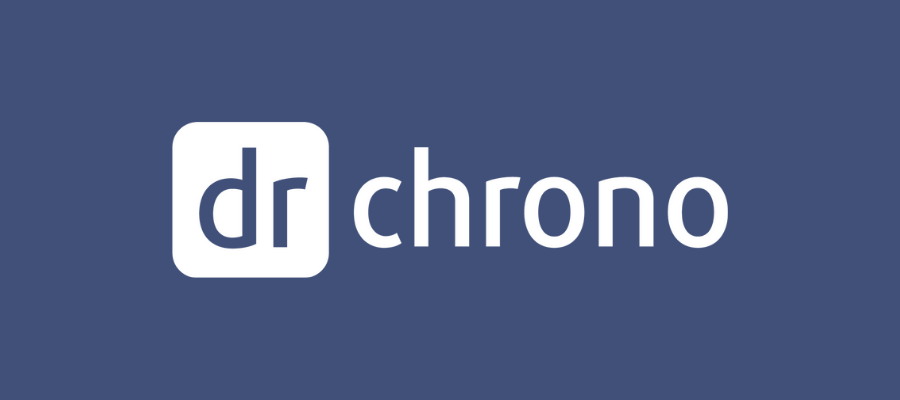 Clinic Billing Software dr chrono