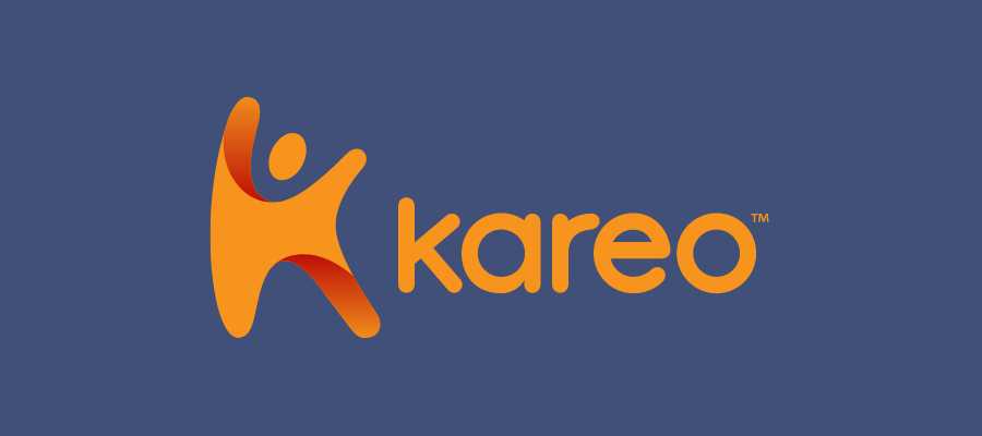 Clinic Billing Software kareo
