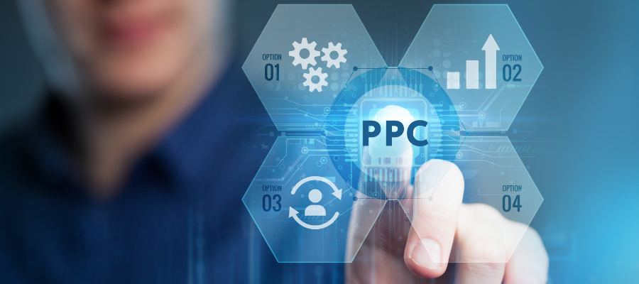 VoIP Sales Leads PPC