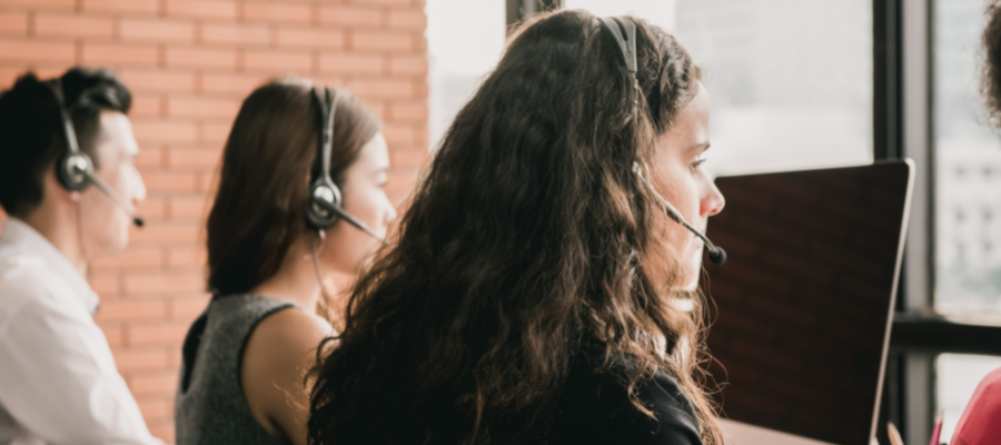 VoIP Sales Leads Telemarketing