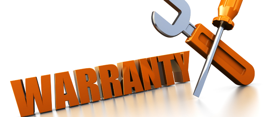 morton building warranty