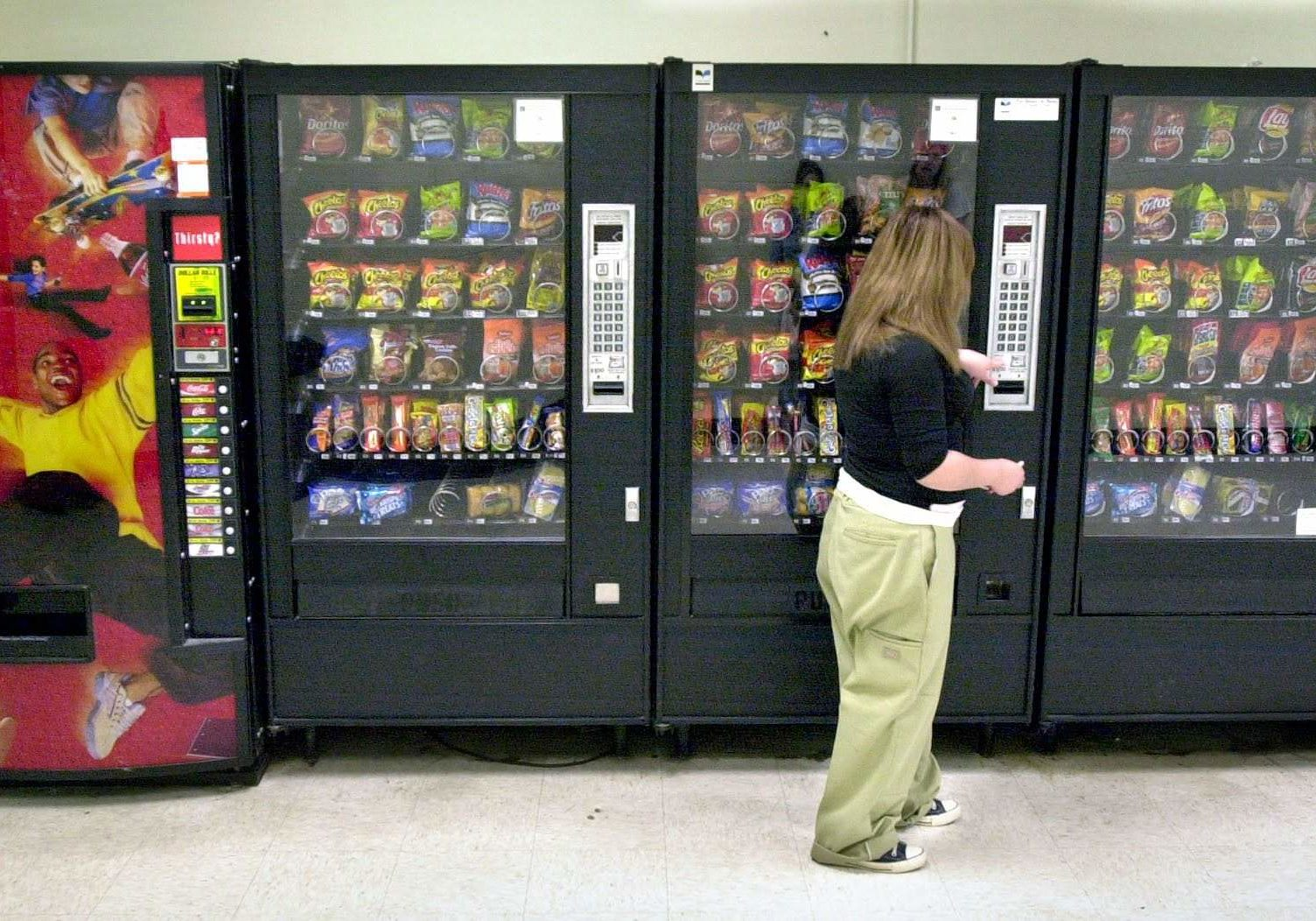 vending-machine-locations