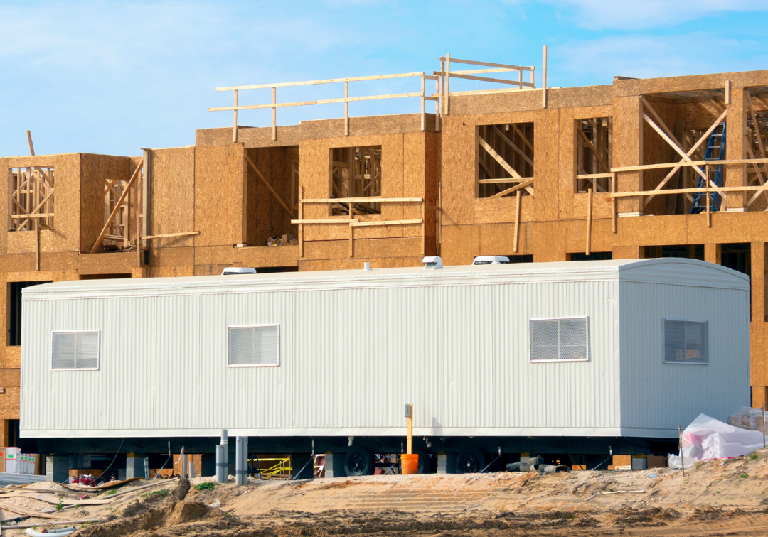 prefabricated-site-office