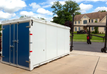 How-much-does-a-shipping-container-cost