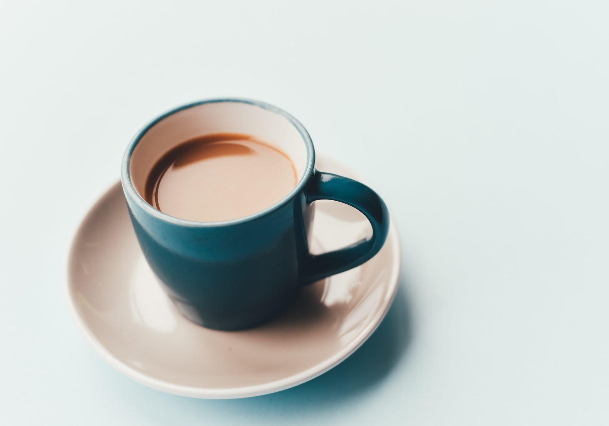 office-coffee