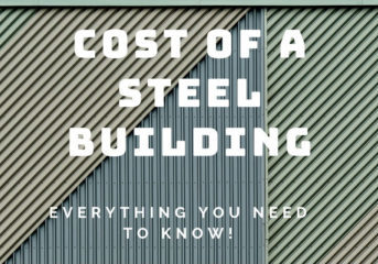 cost-of-a-steel-building