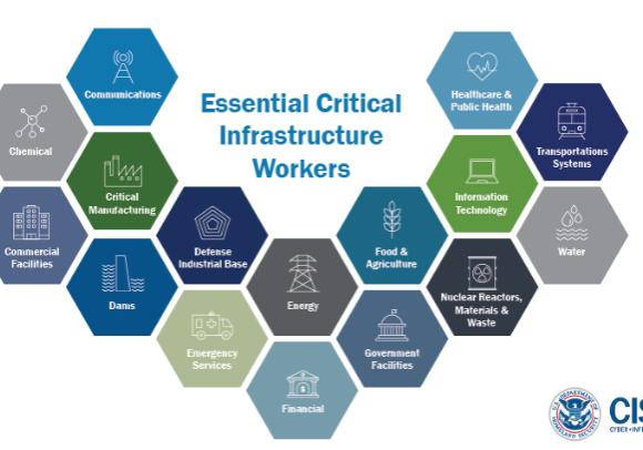 Essential-Businesses