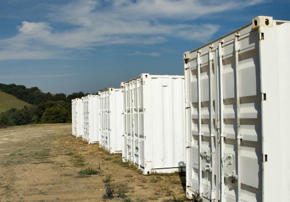 farm-storage-container