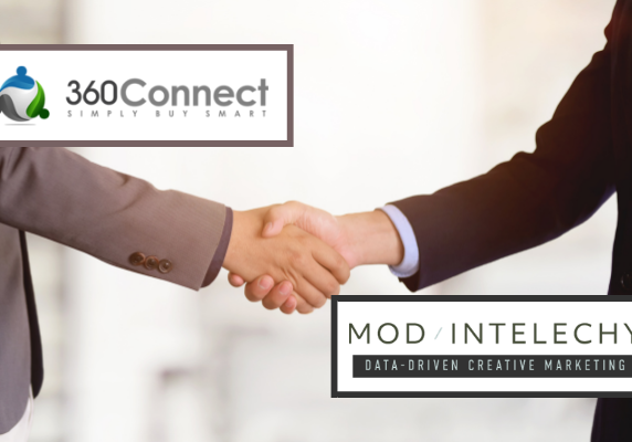 360Connect Partner Program