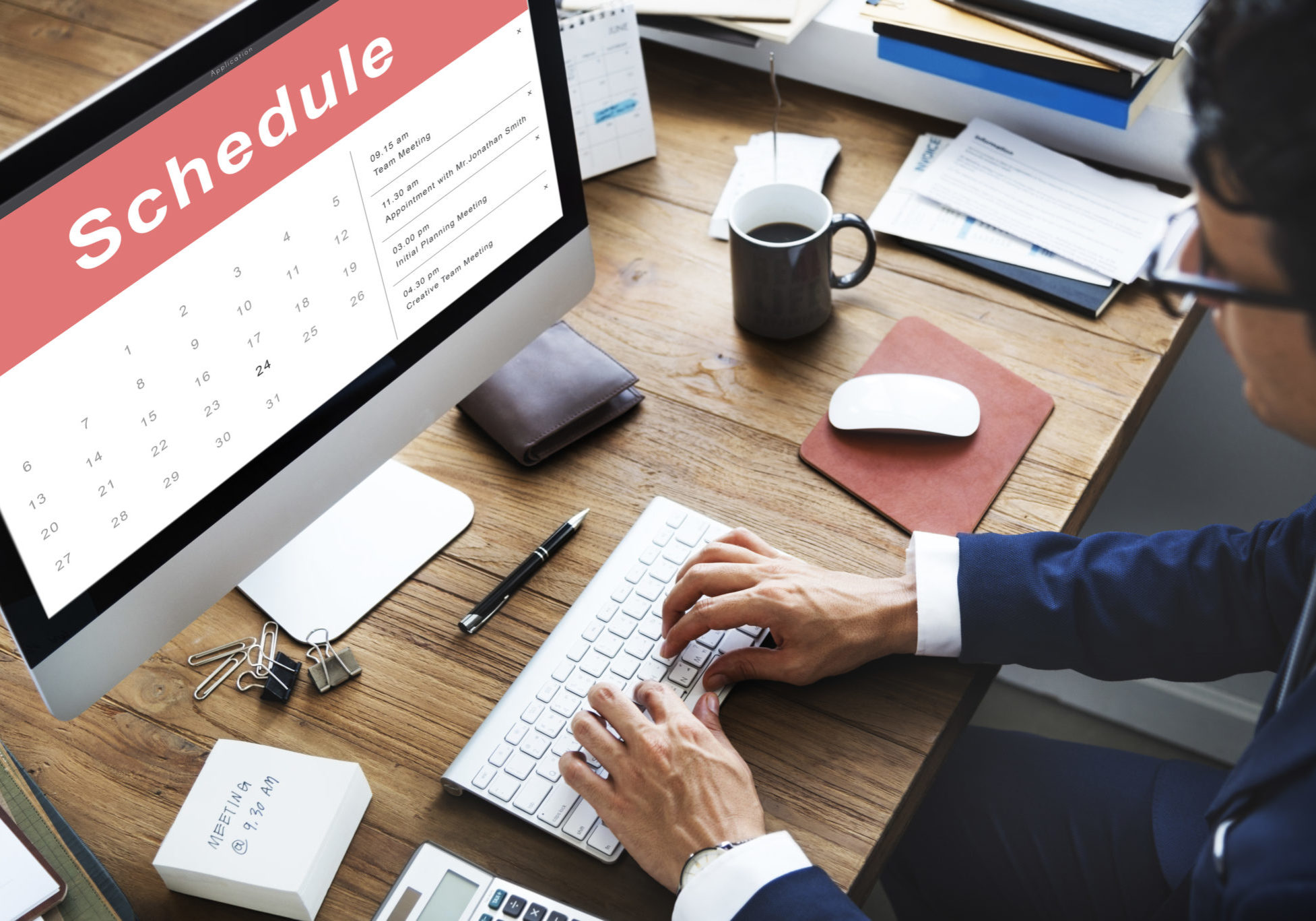 payroll-time-and-attendance