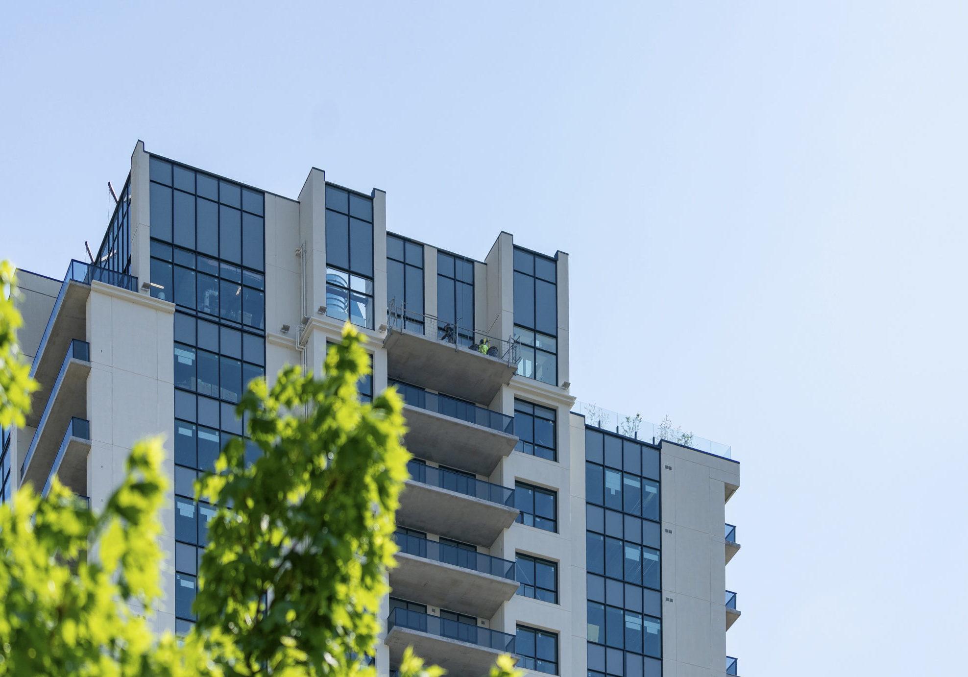 commercial-modular-building