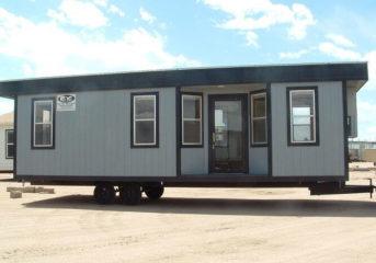 mobile_office_trailer