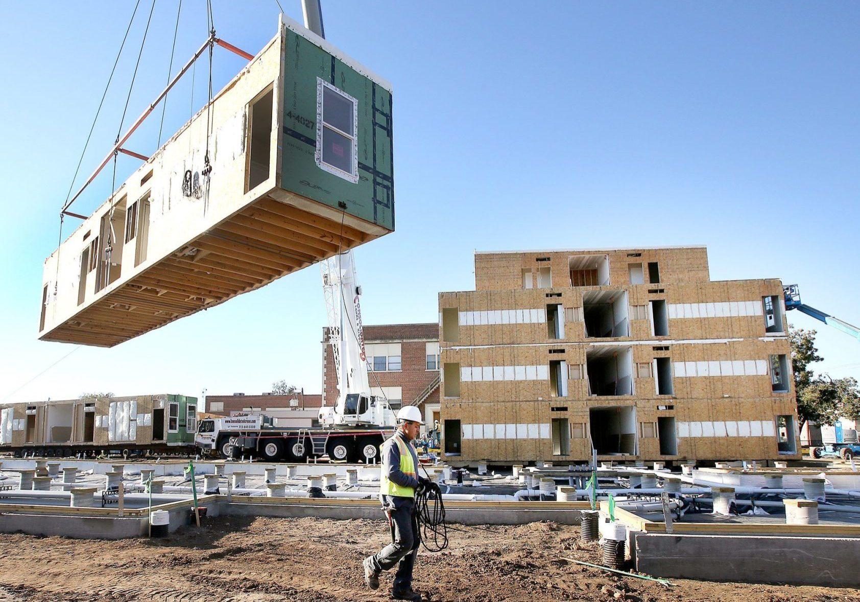 modular-building
