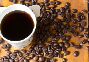 office-coffee-product-header-2