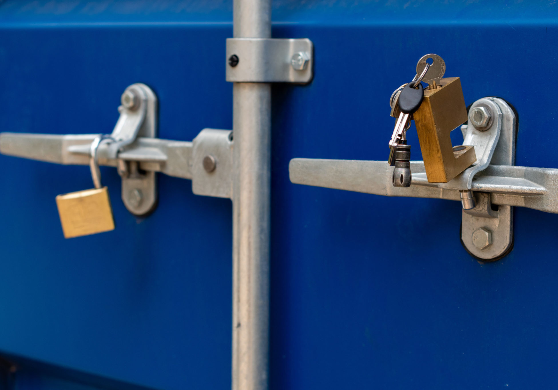 storage-container-security