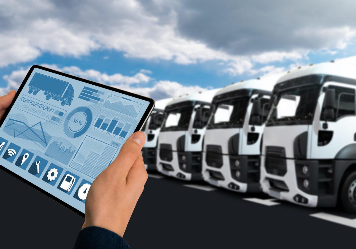 gps-fleet-management