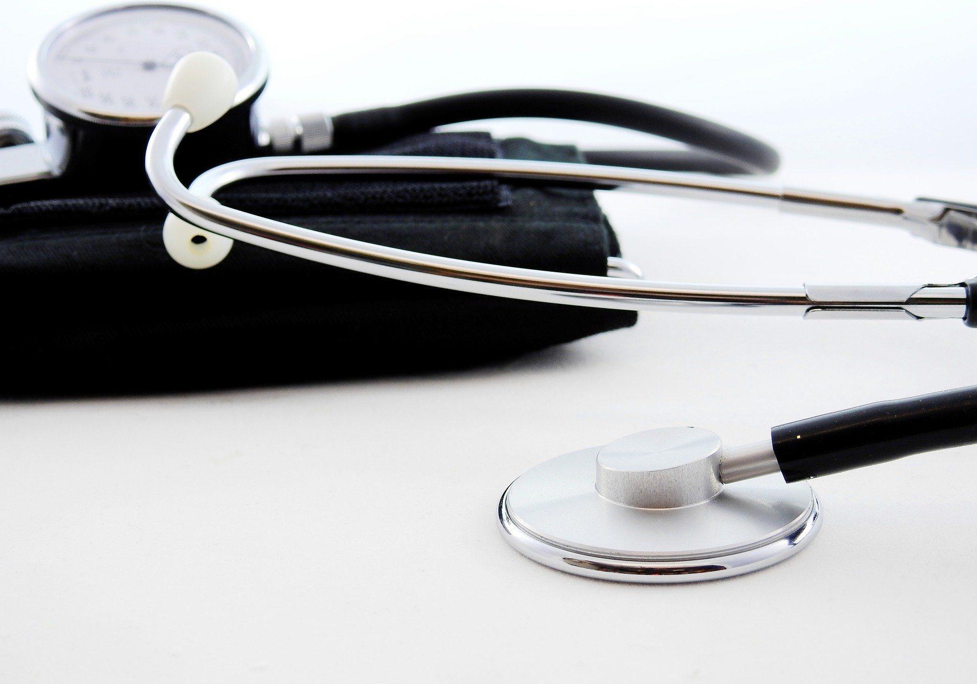 medical-software