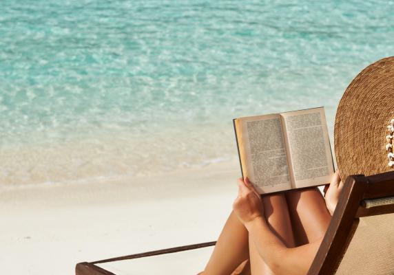 summer-reading (6)
