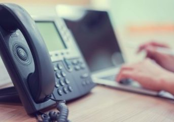 voip-service-and-phone-systems_hero_1